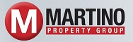 Logo - Martino Property Group
