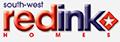 Redink Homes Southwest
