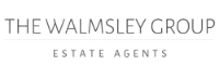 The Walmsley Group