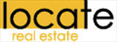 Locate Real Estate