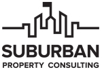 Suburban Property Consulting