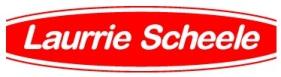 Laurrie Scheele