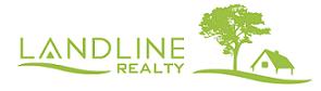 Landline Realty