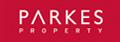 Parkes Property Projects