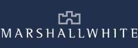 Logo - Marshall White