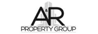 A&R Reid Property Group