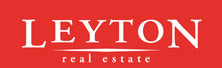 Leyton Real Estate