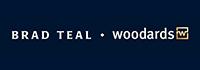 Brad Teal Real Estate Keilor