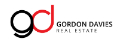 Gordon Davies Real Estate