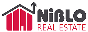 Niblo Real Estate