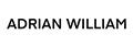 Adrian William Real Estate