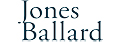 Jones Ballard Property Group