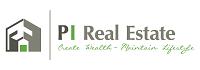PI Real Estate