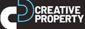 Creative Property Co