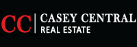 Casey Central Real Estate