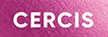 Cercis Property
