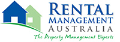 Rental Management Australia South Perth
