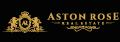 Aston Rose Real Estate