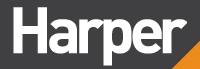 Harper Property Agents