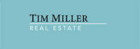 Tim Miller Real Estate