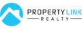 Property Link Realty