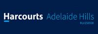 Harcourts Adelaide Hills Mt Barker