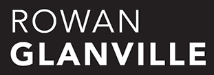 Rowan Glanville