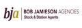 Bob Jamieson Agencies