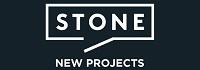 Stone - Project Marketing