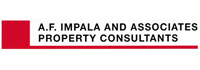 AF Impala & Associates Property Consultants