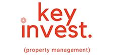 KeyInvest Property Management Pty Ltd