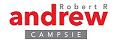Robert R Andrew Campsie