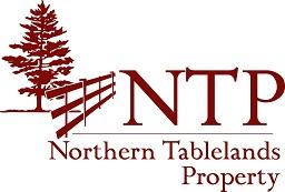 Northern Tablelands Property