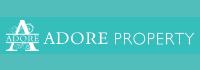 Adore Property