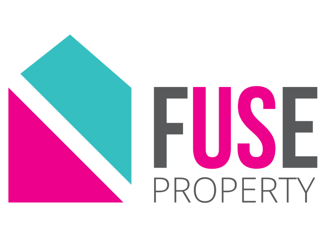 Fuse Property, Projects