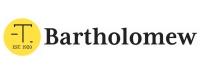Bartholomew & Co.
