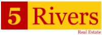 5 Rivers Real Estate