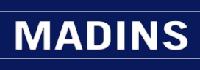 MADINS
