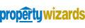Property Wizards