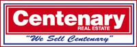 Centenary Real Estate