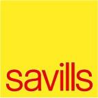 Savills Parramatta