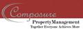 Composure Property Management