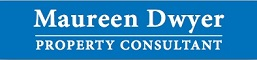 Logo - Maureen Dwyer Property Consultant