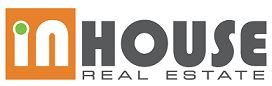Inhouse Real Estate