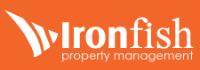 Ironfish Property Management