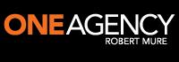 One Agency Robert Mure