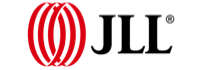 JLL QLD Pty Ltd