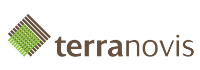 Terranovis Pty Ltd