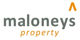 Maloney's Property Management
