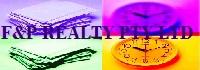 F&P Realty Pty Ltd
